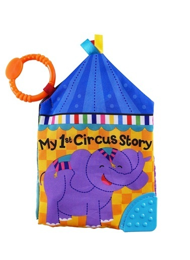 Bondigo Çocuk Kitapları Renkli